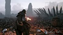 A Plague Tale - Screenshots - Bild 7