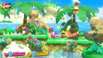 Kirby Star Allies - Screenshots - Bild 4