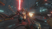 DOOM - Screenshots - Bild 3
