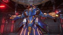 Sword Art Online: Fatal Bullet - Screenshots - Bild 5