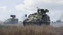 ArmA 3 - Screenshots - Bild 3