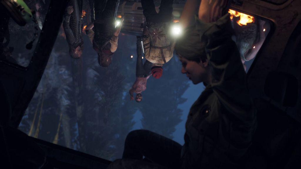Far Cry 5 Wolfsköder Karte.Far Cry 5 Komplettlösung Alle Story Missionen Helfer