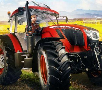 Pure Farming 2018 - Komplettlösung