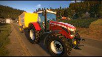 Real Farm - Screenshots - Bild 7