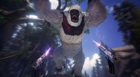 ARK Park - Screenshots - Bild 9