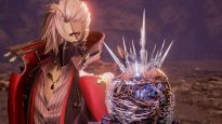 Code Vein - Screenshots - Bild 20