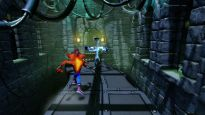 Crash Bandicoot N.Sane Trilogy - Screenshots - Bild 4
