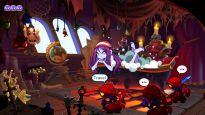Shantae: Half-Genie Hero - Screenshots - Bild 1