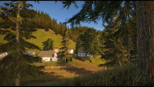 Real Farm - Screenshots - Bild 2