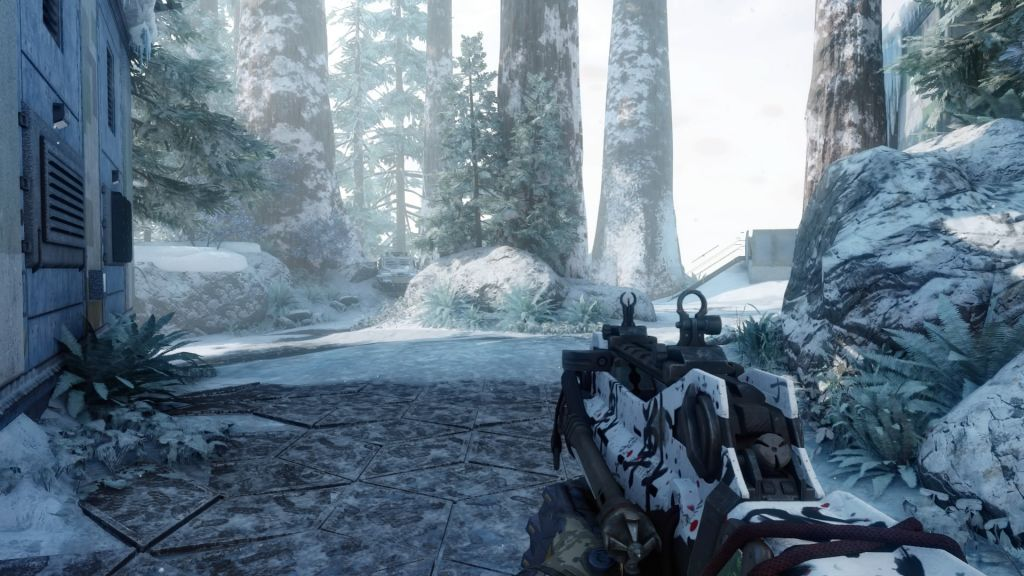 Call of Duty Black Ops 4: Enthüllung angeblich schon heute