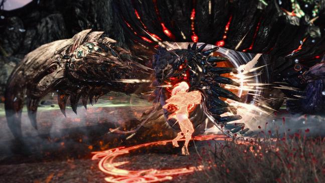 TERA - Screenshots - Bild 6
