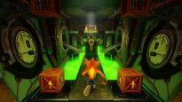 Crash Bandicoot N.Sane Trilogy - Screenshots - Bild 6