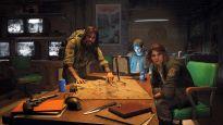 Far Cry 5 - Screenshots - Bild 5