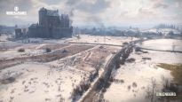 World of Tanks - Screenshots - Bild 11