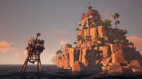 Sea of Thieves - Screenshots - Bild 22