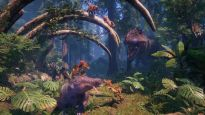 ARK Park - Screenshots - Bild 17