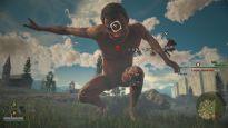 Attack on Titan 2 - Screenshots - Bild 4