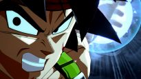 Dragon Ball: FighterZ - Screenshots - Bild 1