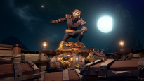 Sea of Thieves - Screenshots - Bild 19