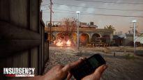 Insurgency: Sandstorm - Screenshots - Bild 6