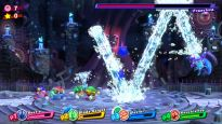 Kirby Star Allies - Screenshots - Bild 17
