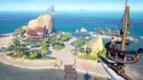 Sea of Thieves - Screenshots - Bild 6