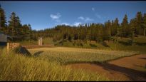 Real Farm - Screenshots - Bild 3