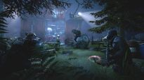 Mutant Year Zero: Road to Eden - Screenshots - Bild 5