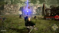 Attack on Titan 2 - Screenshots - Bild 2