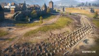 World of Tanks - Screenshots - Bild 26