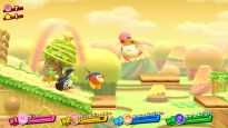 Kirby Star Allies - Screenshots - Bild 19