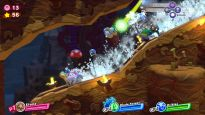 Kirby Star Allies - Screenshots - Bild 14