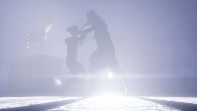 The Blackout Club - Screenshots - Bild 3