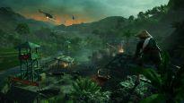 Far Cry 5 - Screenshots - Bild 7