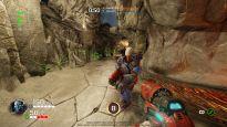 Quake Champions - Screenshots - Bild 2