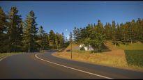 Real Farm - Screenshots - Bild 4