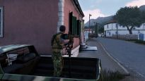 ArmA 3 - Screenshots - Bild 12