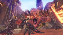 God Eater 3 - Screenshots - Bild 4