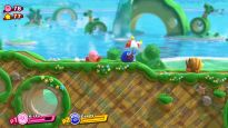 Kirby Star Allies - Screenshots - Bild 21