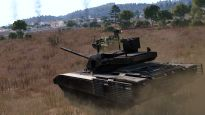 ArmA 3 - Screenshots - Bild 1