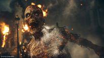 Call of Duty: WWII - Screenshots - Bild 2