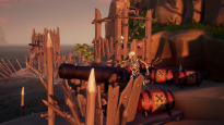 Sea of Thieves - Screenshots - Bild 23