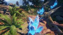 ARK Park - Screenshots - Bild 11