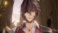 Code Vein - Screenshots - Bild 14