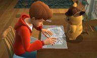 Meisterdetektiv Pikachu - Screenshots - Bild 1