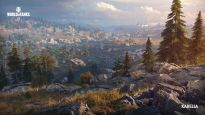 World of Tanks - Screenshots - Bild 16