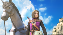 Dragon Quest XI: Echoes Of An Elusive Age - Screenshots - Bild 17