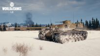 World of Tanks - Screenshots - Bild 33