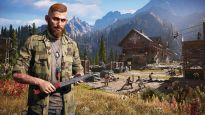 Far Cry 5 - Screenshots - Bild 2