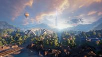 ARK Park - Screenshots - Bild 1